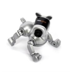 Веб-камера Doggy