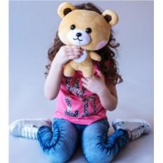 Интерактивный развивающий WI-FI Медвежонок BOCHI