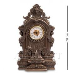 Часы в стиле барокко Сфинкс