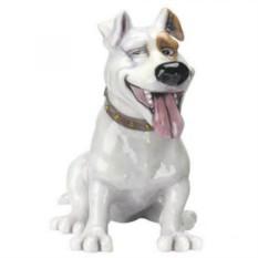 Фигурка Собака Spike