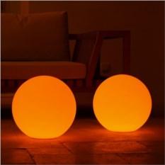 Универсальный светодиодный шар
