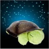 Проектор «Волшебная черепаха»