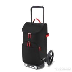 Сумка-тележка Citycruiserbag black