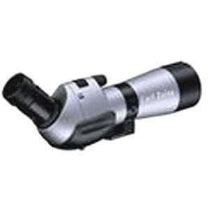 Зрительная труба призменная Carl Zeiss Diascope