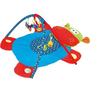 Игровой коврик Olmitos