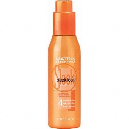 Эликсир для гладкости волос Матрикс