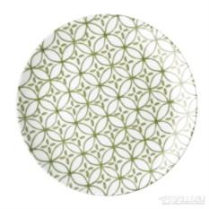 Десертная тарелка Rosalia