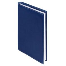 Ежедневник Apache светло-синего цвета