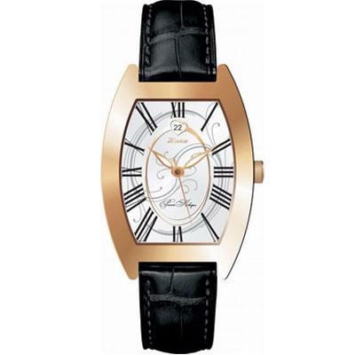 Женские золотые часы НИКА «Миллениум»