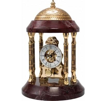 Часы Michelangelo
