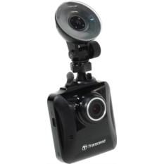 Автомобильный видеорегистратор Transcend DrivePro 100