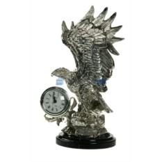 Часы Ястреб