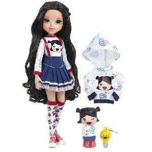 Кукла Moxie «Отличница»