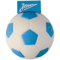Флешка Футбольный мяч (16 Гб)