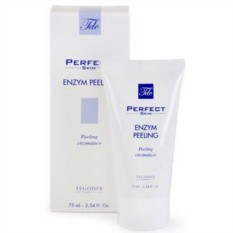 Энзимный пилинг Tegoder Perfect Skin Line (75 ml)