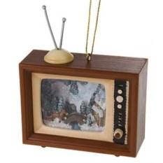 Сувенир Телевизор-1