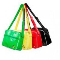 Спортивная сумка Angry Birds Shoulder bag
