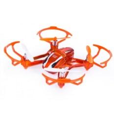Квадрокоптер-трансформер Skycap micro с HD видеокамерой