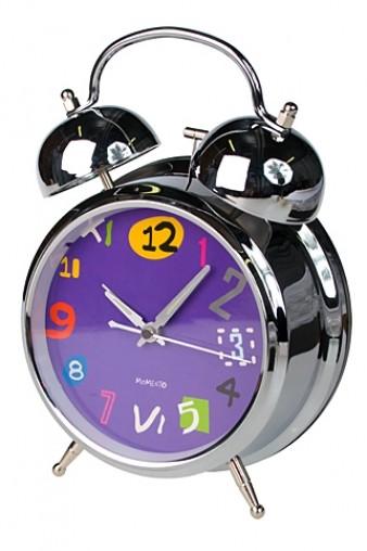 Настольные часы Яркий стиль