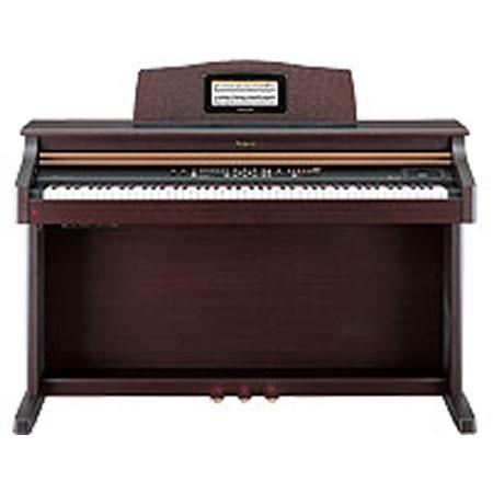 Цифровое фортепьяно Roland