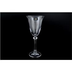Набор бокалов для вина ALEXANDRA