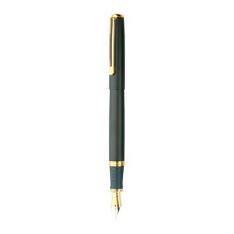 Ручка перьевая Inoxcrom Wall Street Elegance