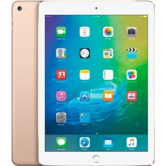 Планшет Apple iPad Pro 12.9 32Gb Wi-Fi Gold