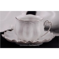 Чайный сервиз Виктория (Leander)