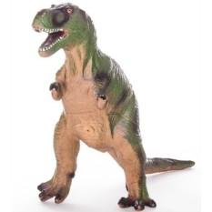 Фигурка динозавра Дасплетозавр Megasaurs