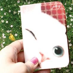Держатель для карточек Play choochoo - Boobi