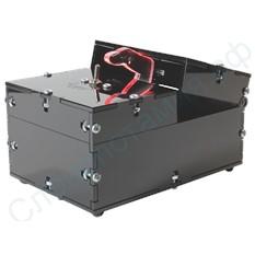 Бесполезная коробка-устройство (Useless box kit)