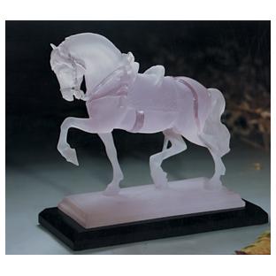 Статуэтка «Конь»