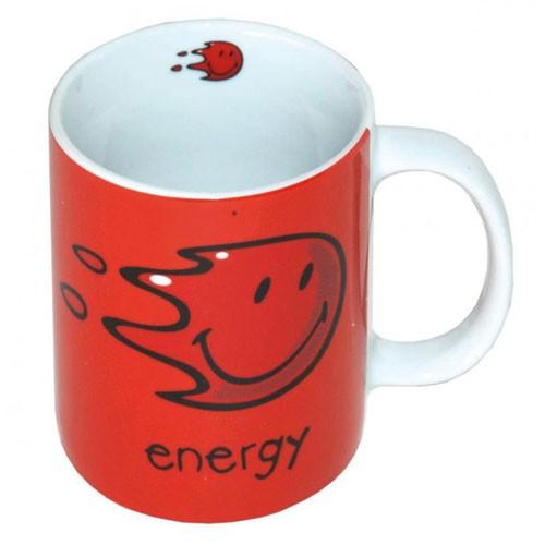 Кружка Incidence Energy