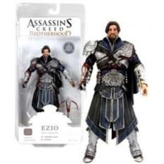 Фигурка Ezio