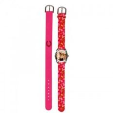 Наручные часы для девочки Pferdefreunde 10301