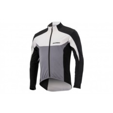 Куртка Alpinestars Cyclone Functional Cool