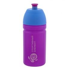 Бутылка Спорт Элемент