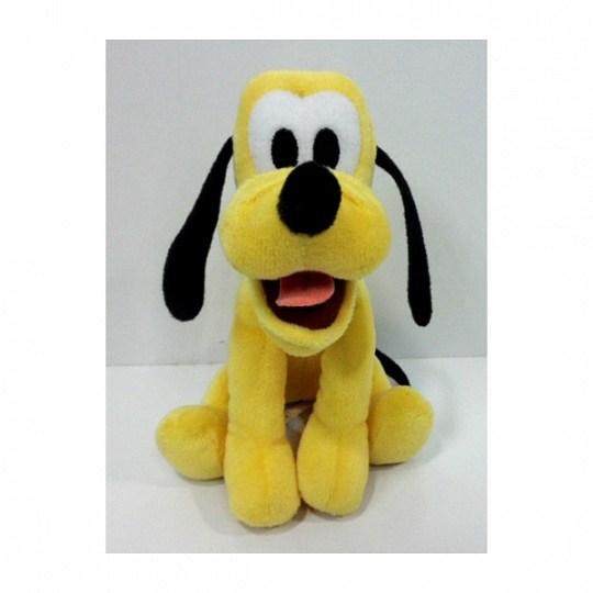 Мягкая игрушка Disney Плуто 20 см