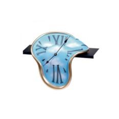 Часы на полку Облако