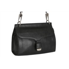 Женская сумка из натуральной кожи Palio