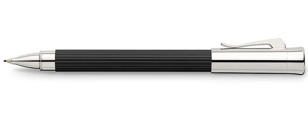 Капиллярная ручка Graf von Faber-Castell Tamitio Black