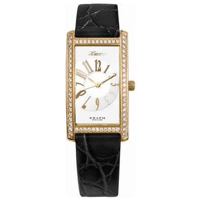 Женские золотые часы НИКА «Олимпия»