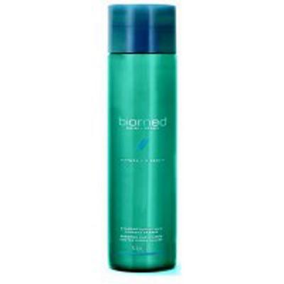 Шампунь для жирных волос Biomed
