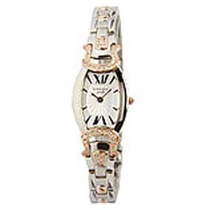 наручные часы Romanson Giselle RM7209QLJ(WH)
