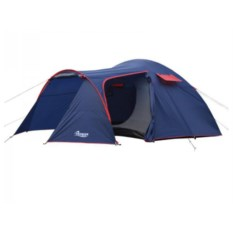 Палатка Borneo-6 Premier
