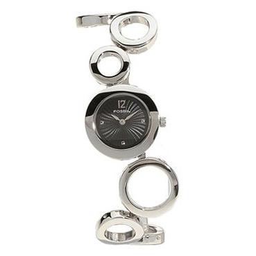 Женские наручные часы Fossil Dress ES1622