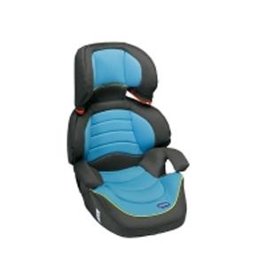 Автомобильное сиденье MAX-3S