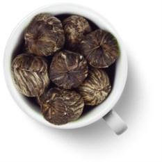 Чай Чхун Дянг Хуа Юэ. Цветок весенней реки