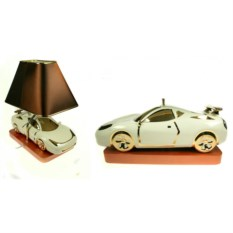 Светильник Автомобиль