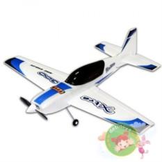 Радиоуправляемый самолет Xtra 300 771B
